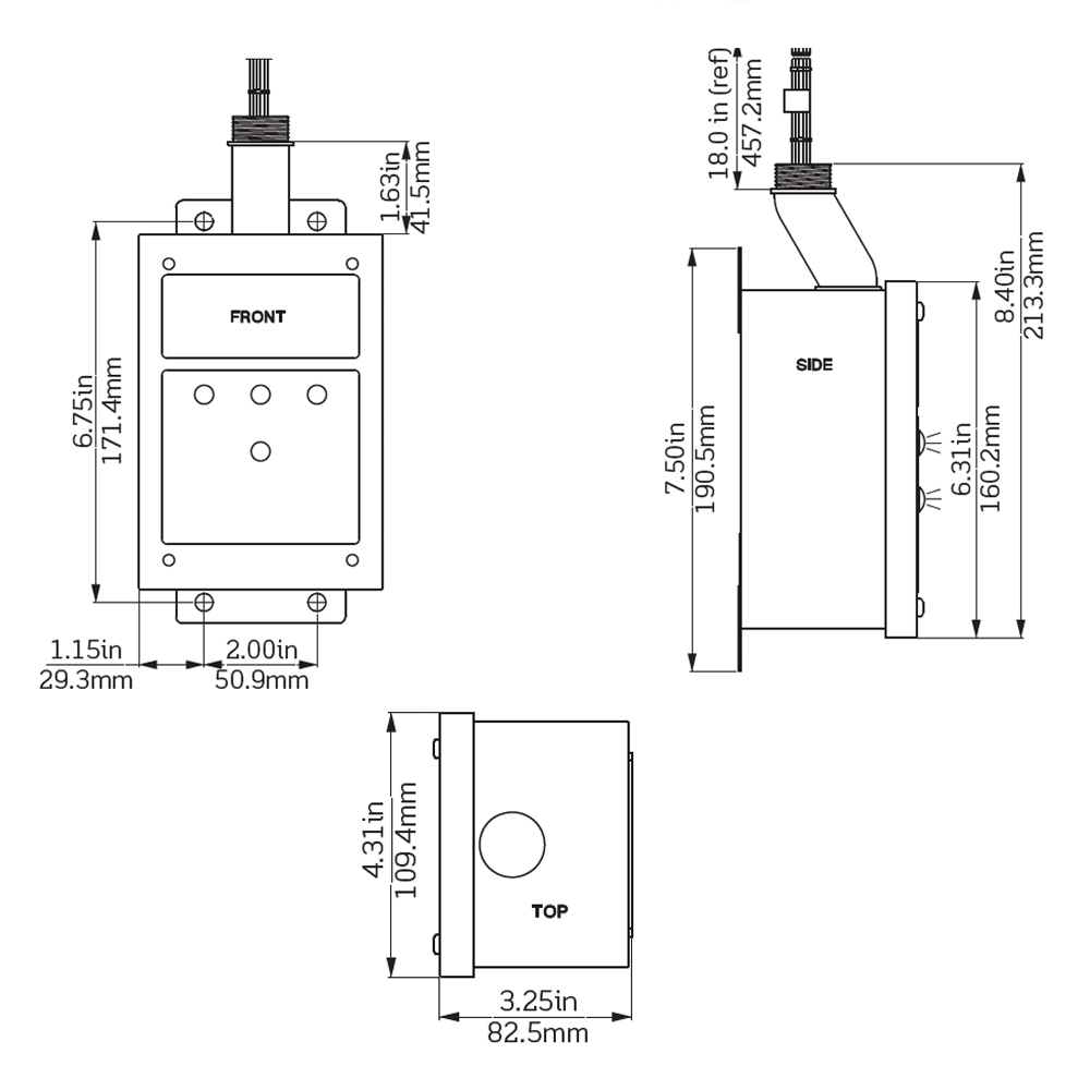 Superb Phase Power Wiring Also Surge Protector Circuit Diagram On Usb Surge Wiring Digital Resources Antuskbiperorg
