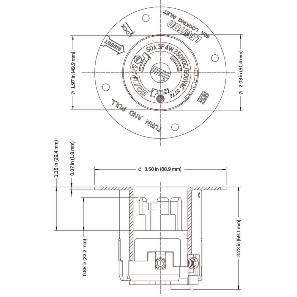 Wunderbar 2 Ampere Schaltplan Galerie - Der Schaltplan - triangre.info