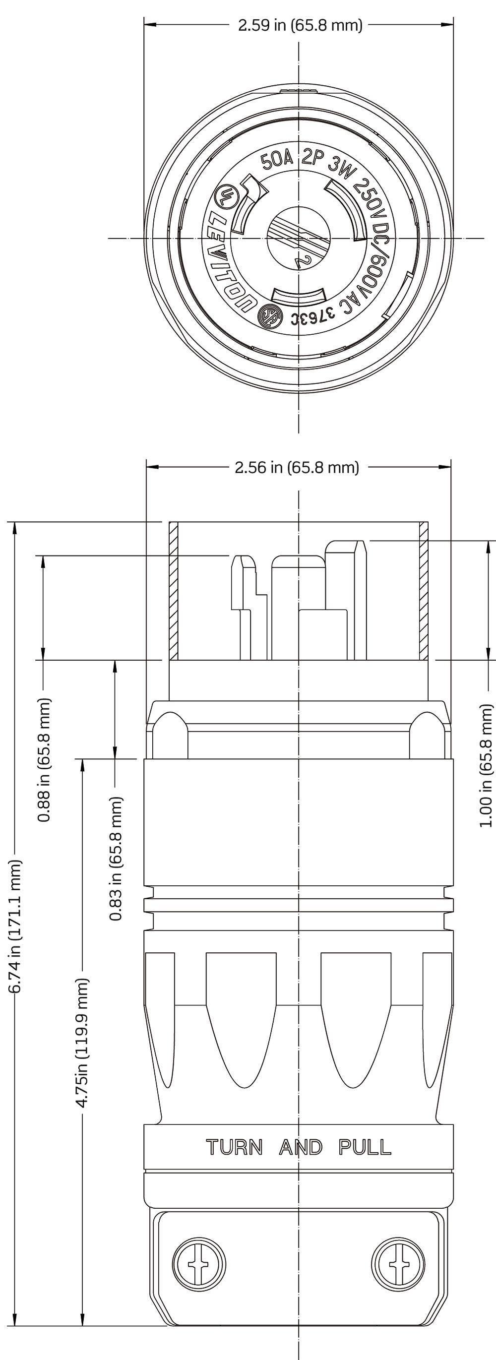 Nett F350 Bremslichtschaltplan Zeitgenössisch - Der Schaltplan ...