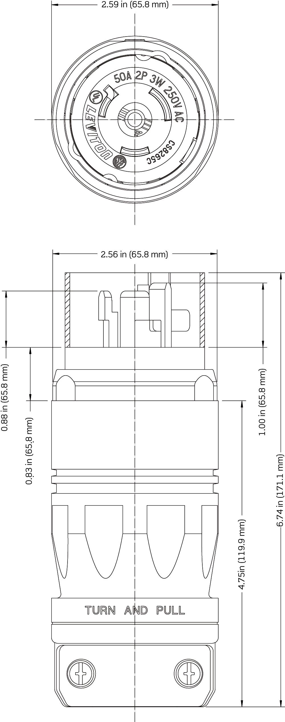 Großartig Mehrkessel Rohrleitungsdiagramm Bilder - Der Schaltplan ...