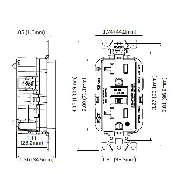 g5362 wt rh leviton com