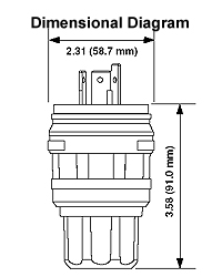 [DHAV_9290]  26W47 | Leviton L520 Wire Diagram |  | Leviton