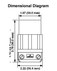 l15 30 wiring diagram 2723 b  2723 b