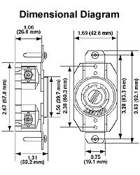 2420 Nema L Wiring Diagram on