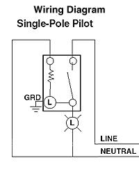 leviton 15a 125v wiring diagram wire data schema u2022 rh waterstoneplace co