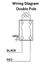 1222-2IL Leviton Switch Wiring Diagram Rjw on