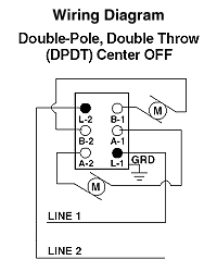 1262. Wiring Diagram. Wiring. 220 Volt Single Pole Double Throw Switch Wiring Diagram At Scoala.co