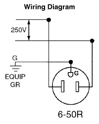 Leviton Wiring Diagrams: 5374,Design