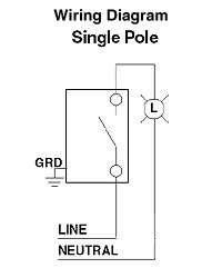 [NRIO_4796]   5621-2 | Leviton Nom 057 Switch Wiring Diagram |  | Leviton