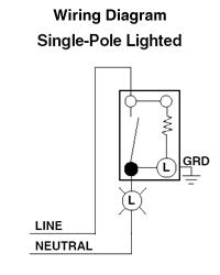 5631 2w 4 way switch wiring diagram pdf 5613 2t 15 amp decora rocker 3 way ac