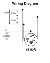 ice box wiring diagrams wiring diagrams Wiring Diagram 1996 Polaris Sl900 ice box wiring diagrams