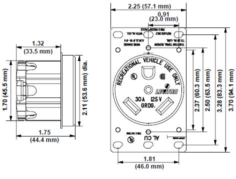 7313 Nema Tt R Wiring Diagram on nema 6-50r wiring diagram, nema 14-20r wiring diagram, nema 6-30r wiring diagram, nema l14-20r wiring diagram, nema l21-30r wiring diagram, nema 5-20r wiring diagram, nema 14-30r wiring diagram, nema l5-30r wiring diagram,
