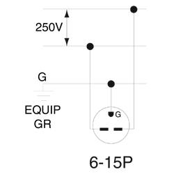 15678-C Nema P Wiring Diagram on