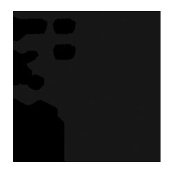 [DIAGRAM_38IS]  2415 | L14 20r Receptacle Wire Diagram |  | Leviton
