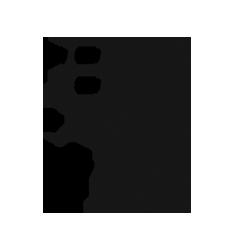 surprising nema l15 30 wiring diagram photos best image schematics rh imusa us L5 -30R Wiring-Diagram nema l15-30r wiring diagram