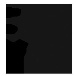 l6 20 wiring diagram wiring diagram database l6 20 wiring diagram wiring diagram experts nema l6 20 wiring diagram l6 20 wiring diagram