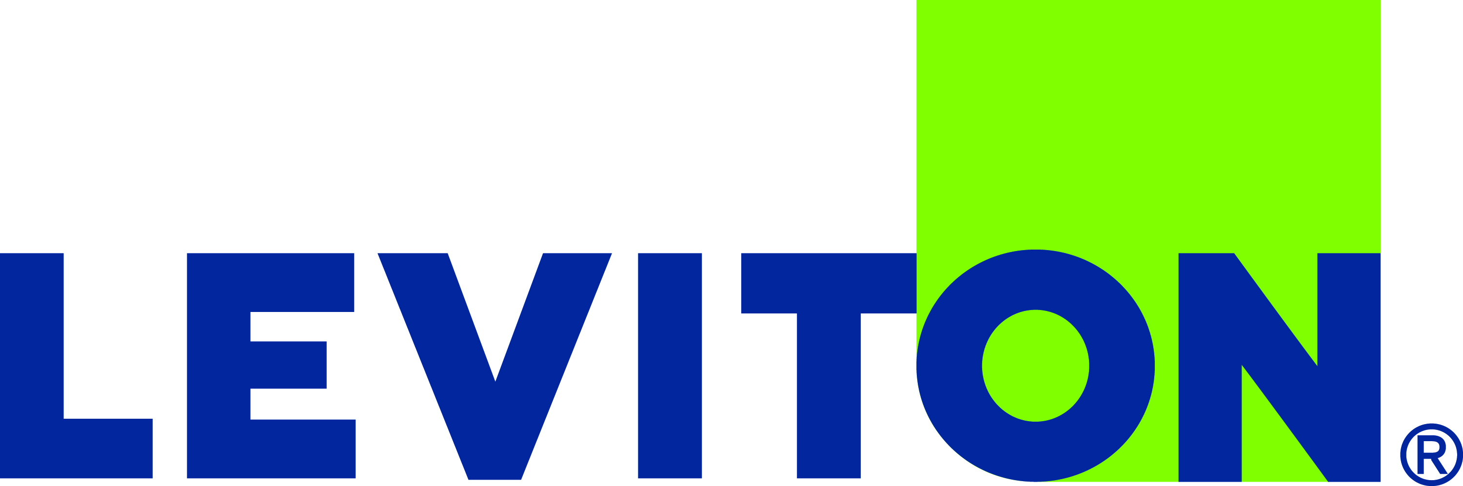 Image result for leviton logo