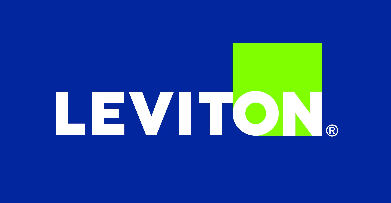 Logo Image Files