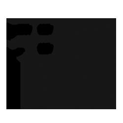 9450 p 10 50r Wiring Diagram
