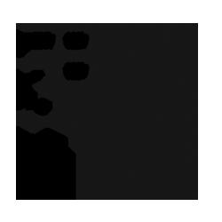 9452-P Nema P Plug Wiring Diagram on nema 6-20p wiring-diagram, nema 6-50p plug, nema l14-30p wiring-diagram,