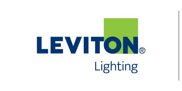 Leviton Lighting Brands
