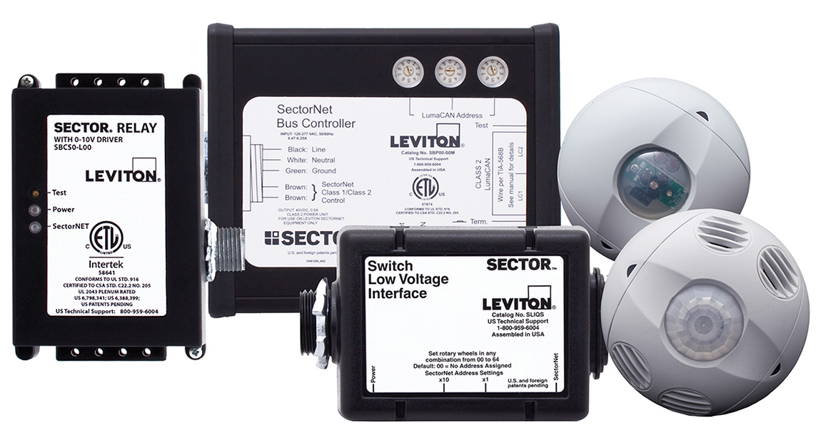 Best Www Leviton Com Images - Wiring Diagram Ideas - blogitia.com