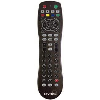 Leviton RF REMOTE CONTROL