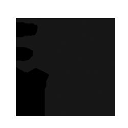 TopHomer 1 v/álvula de interruptor accesorios de riego por goteo para sistemas de goteo o aspersores 8 T y acoplamientos y codos y 8 tapones de extremo conectores de p/úas