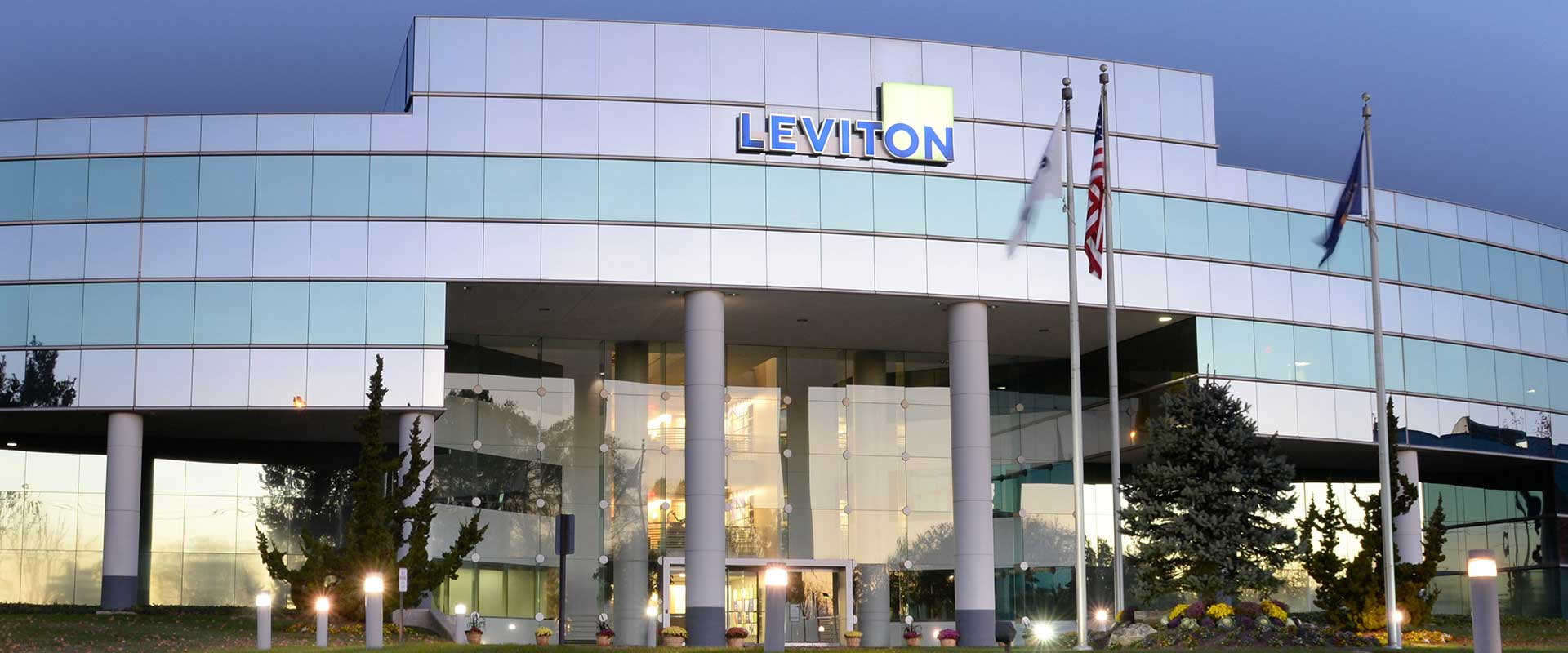 Leviton.com - Dimmers, GFCI\'s, Outlets, Lighting Controls, Wiring ...